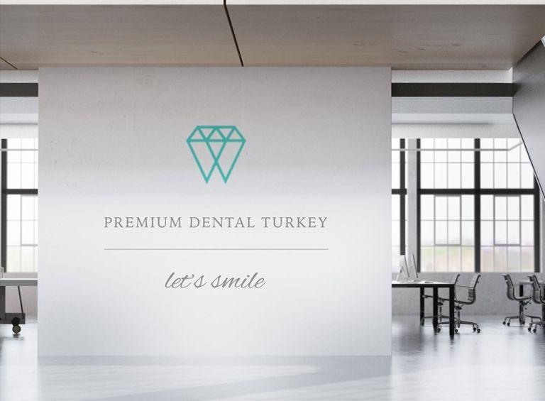 Premium Dental Turkey