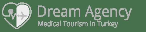 Dream Agency — лечение в Турции
