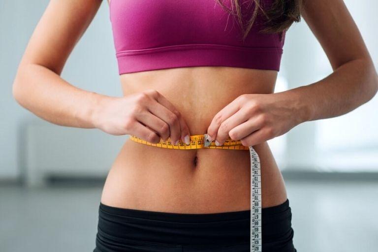 снижение веса в Турции